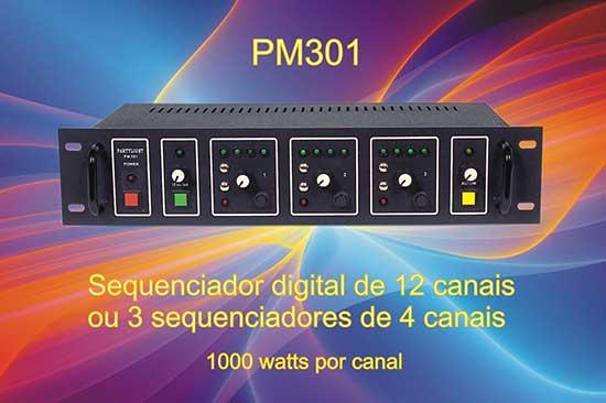 PM301